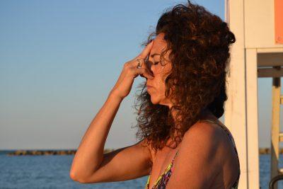 Silvia Speziali